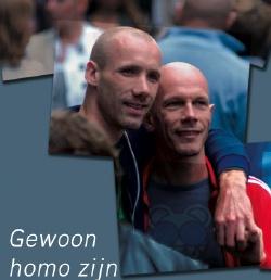 homonota.jpg