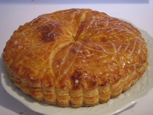 pithiviers.jpg