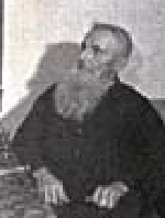19012013b